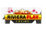 riviera-casino logo