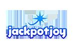 Jackpot Joy Logo