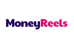 Money Reels Logo