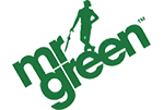 Mr Green Logo FSB