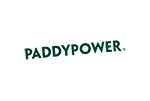 Paddy Power Logo FSB