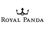 Royal Panda Logo FSB