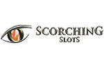 Scorching Slots Logo