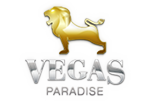 Vegas Paradise Casino Logo
