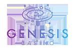 Geneis Casino
