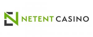 netent casino logo