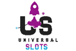 universal slots logo