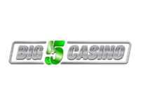 big5casino logo