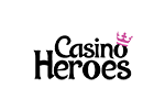 casino-heroes logo