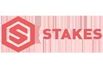 stakes casino logo
