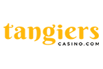 tangier casino logo