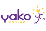 yako casino logo